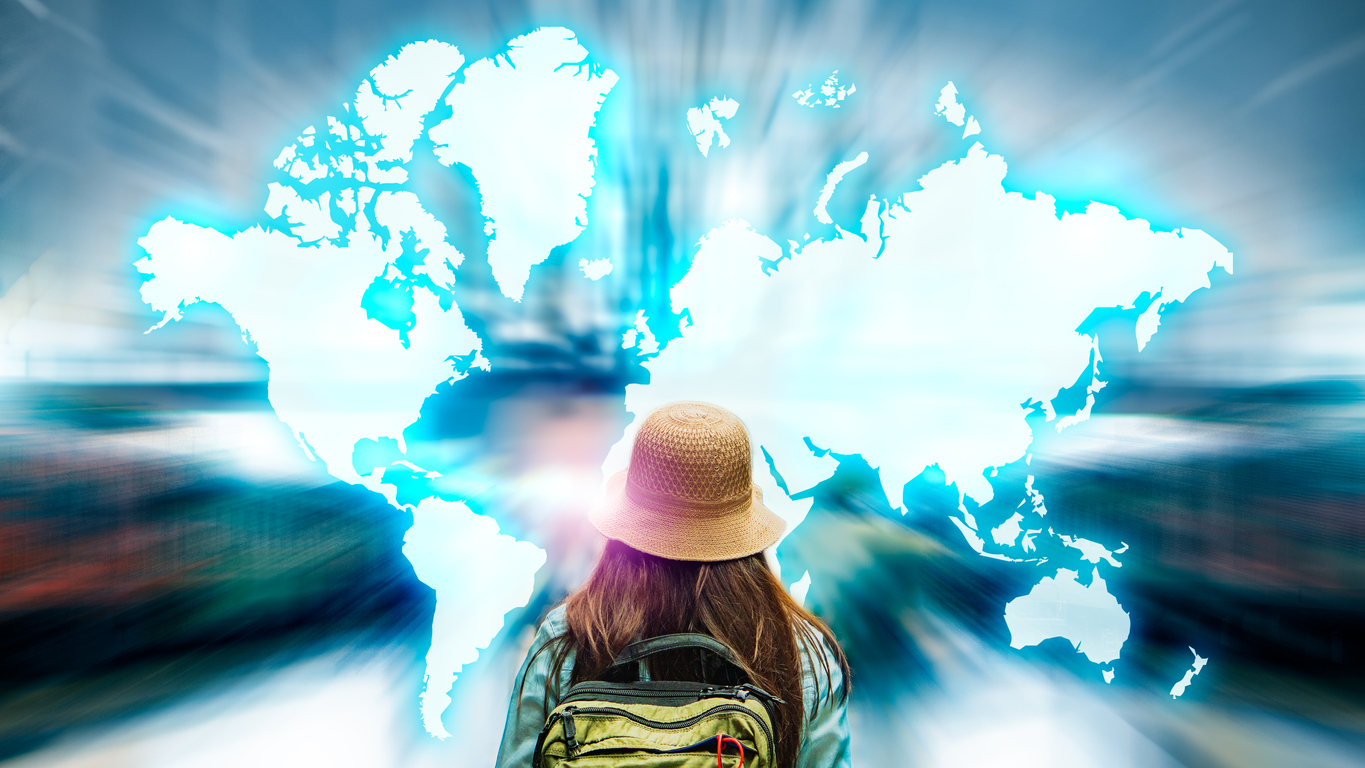 How AI is Helping Travel Companies Increase Business